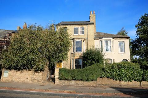 2 bedroom flat to rent - Chesterton Road Cambridge