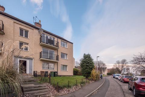 2 bedroom apartment to rent - Telford Road, Edinburgh EH4