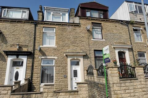 4 bedroom terraced house for sale - Kensington Street, Bradford, BD8