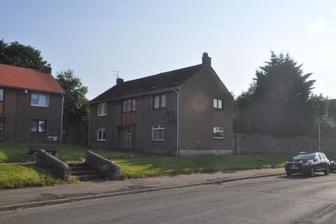 1 bedroom flat to rent - 87 Headwell Avenue, Dunfermline