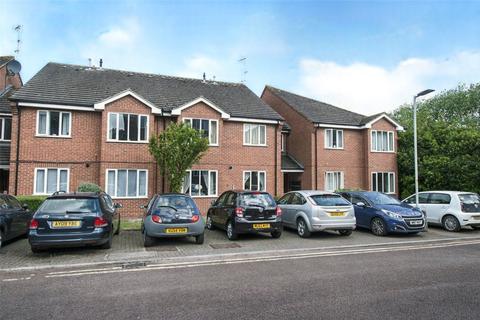 1 bedroom apartment for sale - Gloucester Road, Cheltenham, GL51