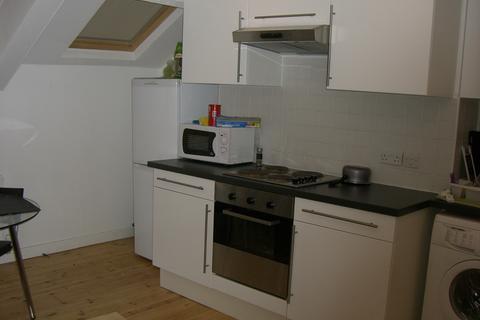 2 bedroom apartment to rent - Kelso Road, Leeds LS2 9PR