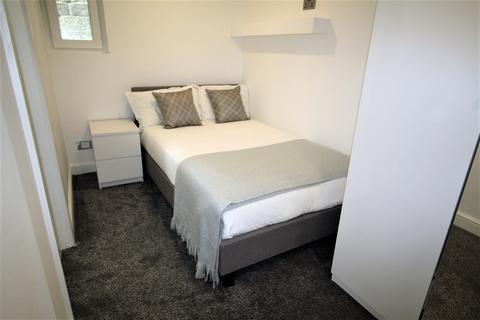 3 bedroom detached house to rent - 46 Headingley Lane,  LS6 2EL
