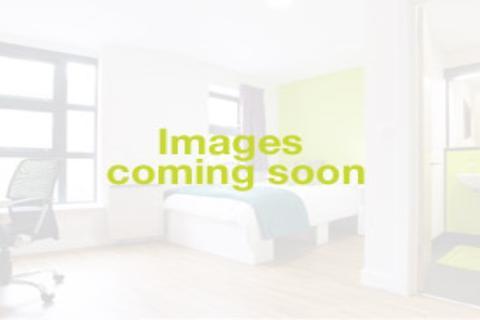 Studio to rent - 26, LEEDS LS6 1BD