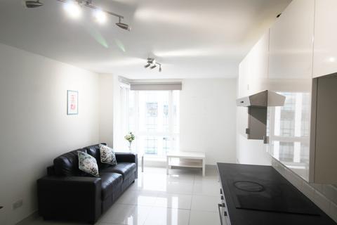 3 bedroom apartment to rent - 205 Clarendon Road,  Ls2 9DU