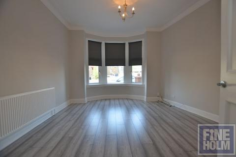 1 bedroom flat to rent - Cardowan Drive, Stepps, GLASGOW, Lanarkshire, G33