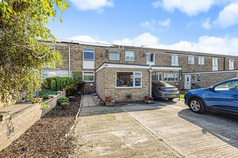 4 bedroom terraced house for sale - Bicester,  Oxfordshire,  OX26