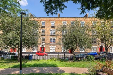 1 bedroom apartment for sale - Amelia Street, London, SE17