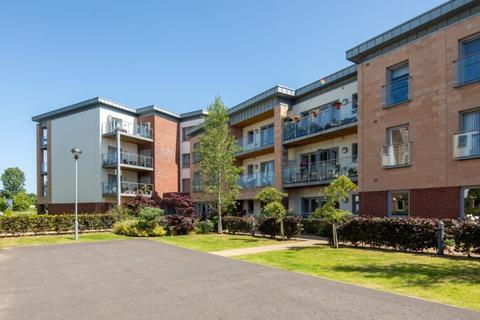 2 bedroom retirement property for sale - Greenwood Grove East, Newton Mearns