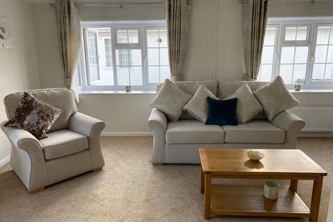 2 bedroom park home for sale - Forsal Lane, Harrietsham Maidstone