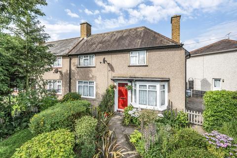 3 bedroom semi-detached house for sale - Burnell Avenue Welling DA16