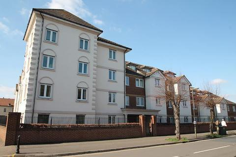 1 bedroom apartment for sale - Perrin Court, Parkland Grove, Ashford, Middlesex, TW15