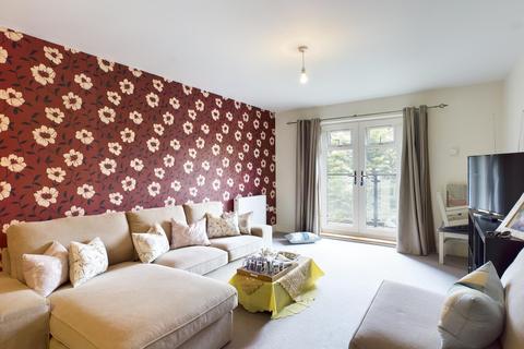 2 bedroom apartment for sale - 47 Woodthorpe Road, 47 Woodthorpe Road, Ashford, Surrey, TW15