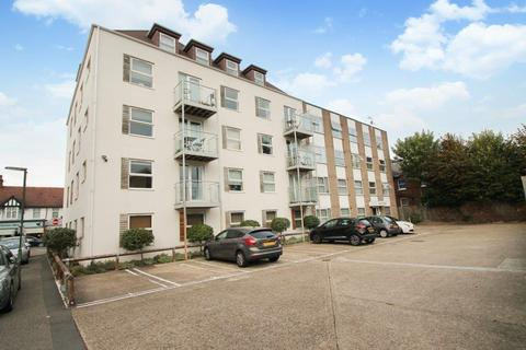 2 bedroom apartment for sale - Insignia Court, 91-93 Church Road, Ashford, Middlesex, TW15