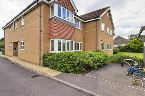 1 bedroom apartment for sale - Newman Court, 467-473 Staines Road West, Ashford, Middlesex, TW15
