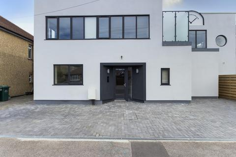 2 bedroom apartment for sale - The Old Watch Factory, The Old Watch Factory, 6-8 Wolsey Road, Middlesex, TW15