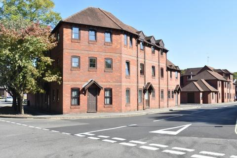 2 bedroom apartment for sale - Town Bridge Court, Chesham, Buckinghamshire, HP5
