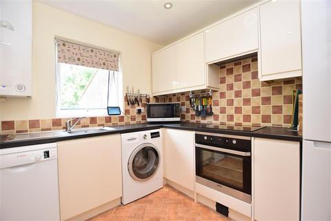 1 bedroom maisonette for sale - Ryde Lands, Cranleigh, Surrey
