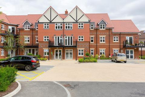 1 bedroom apartment to rent - Rutherford House, Marple Lane, Chalfont St. Peter, Buckinghamshire, SL9