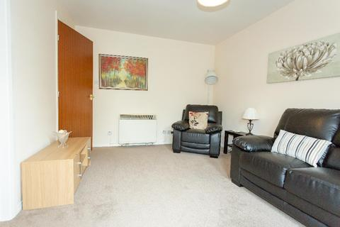 1 bedroom flat to rent - Craigievar Gardens, Garthdee, Aberdeen, AB10