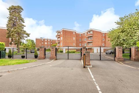 2 bedroom apartment for sale - Bulstrode Court, Gerrards Cross, Buckinghamshire, SL9