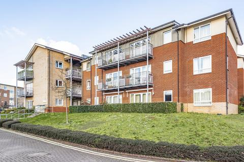 2 bedroom apartment for sale - Olivier Court, Patrons Way East, Denham Garden Village, Buckinghamshire, UB9
