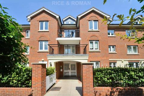 1 bedroom retirement property for sale - The Parade, Epsom