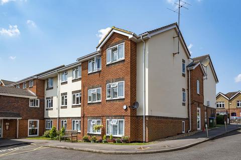 2 bedroom retirement property for sale - Fleet,  Hampshire,  GU51