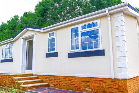 2 bedroom park home for sale - Chester, Cheshire, CH2