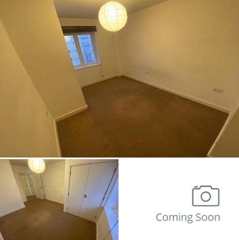 2 bedroom flat to rent - Coldharbour Lane, Hayes UB3