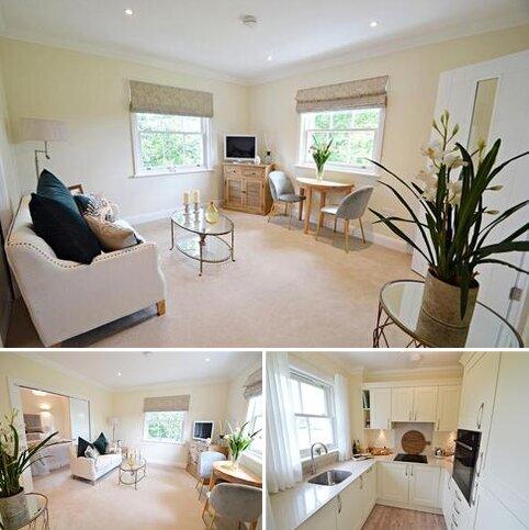 3 bedroom flat to rent - Wimborne