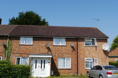 6 bedroom terraced house to rent - Holly Close, Hatfield, AL10