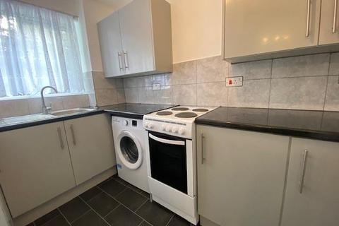 1 bedroom flat to rent - Streamside Close, Edmonton, N9
