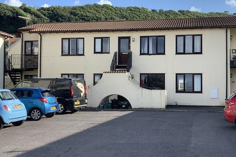2 bedroom flat to rent - Kala Fair, Westward Ho, Bideford, Devon, EX39