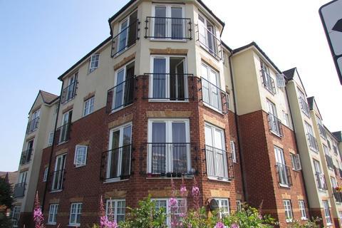 2 bedroom apartment for sale - Flat 14 2, Actonville Avenue, Close To Civic Centre, Manchester, M22