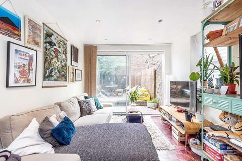 1 bedroom flat for sale - Pennethorne Close, London