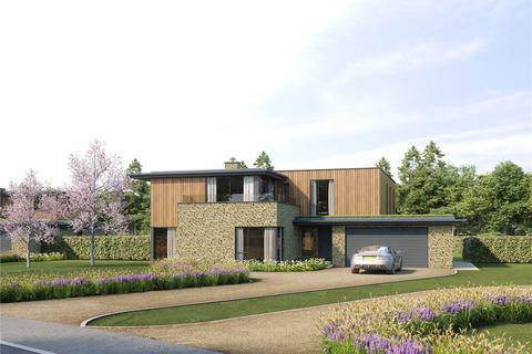 6 bedroom detached house for sale - Ullenwood Court, Ullenwood, Cheltenham, GL53