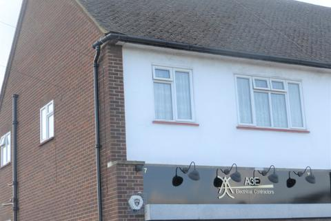2 bedroom flat to rent - Chafford Gardens, West Horndon CM13