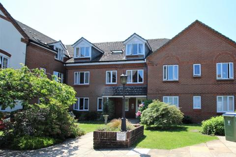 2 bedroom retirement property for sale - Dove Gardens, Park Gate