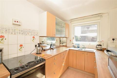 3 bedroom townhouse for sale - Clarendon Road, Southsea, Hampshire