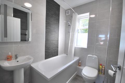 3 bedroom house share to rent - 1 St. John Street