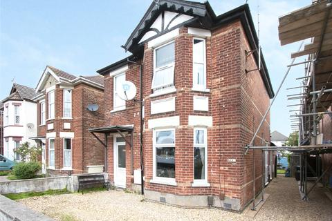 2 bedroom apartment for sale - Kings Road, Charminster, Bournemouth, BH3