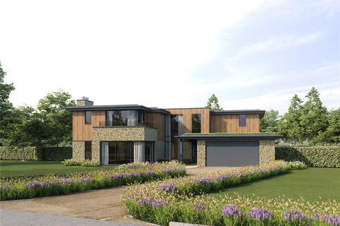 6 bedroom house for sale - Ullenwood Court, Ullenwood, Cheltenham, GL53