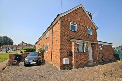 3 bedroom apartment to rent - Hinksley Road, Flitwick, Bedford, Bedfordshire, MK45