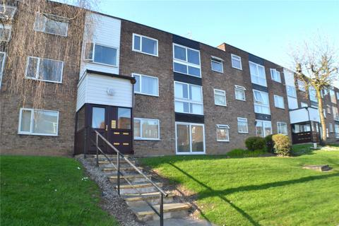 1 bedroom apartment for sale - Baguley Crescent, Middleton, Manchester, M24