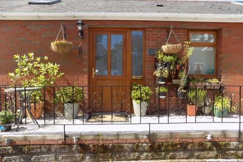 4 bedroom detached house for sale - The Old Spillers, Ty Bryn Road, Abertillery