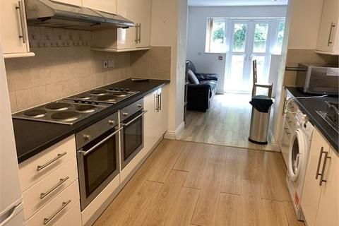 6 bedroom house share to rent - St. Helens Avenue, Brynmill, Swansea,