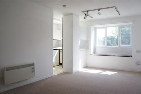 Studio for sale - Chinook, COLCHESTER, Essex.