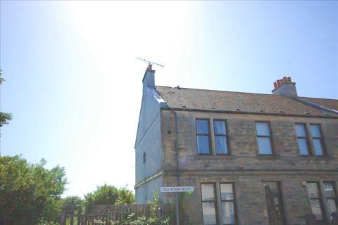 1 bedroom apartment for sale - Eglinton Road, Ardrossan