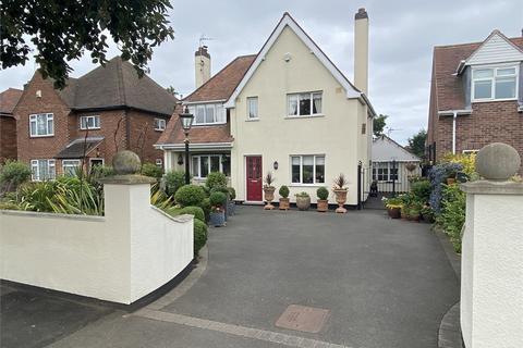 2 bedroom detached house for sale - Hawton Road, Newark, Nottinghamshire.